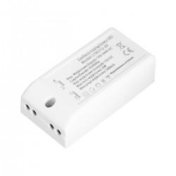 Zasilacz 6W 12V DC IP20 500mA