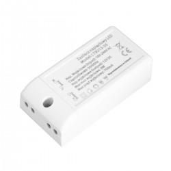 Zasilacz 9W 12V DC IP20 750mA