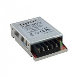Zasilacz 15W 12V DC IP20...
