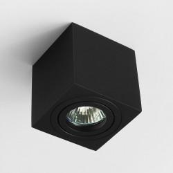 oprawa-natynkowa-czarna-kwadrat-103bk-1