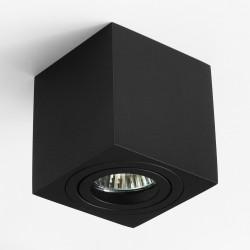 oprawa-natynkowa-czarna-kwadrat-103bk-5